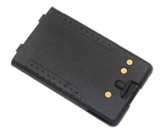FNB-V94 7.2V 1800mAh NiMH Battery Pack for VX-160/VX-180/VX-210/VX-410/VX-414/VX-417 Series