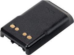 FNB-V130LI-UNI 2300 mAh Li-Ion Battery for VX-350 Series