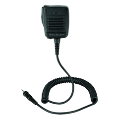 MH-66F4B EVX-S24 IP57 Submersible Speaker Mic