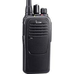 F2000 21 450-512MHz UHF 16 CH, Waterproof