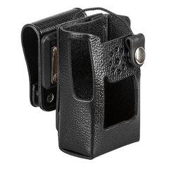 LCC-264SH Leather / Swivel Belt Loop / Use with MFNB-V134