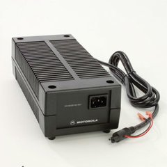 HPN4007 Power Supply & Cable / 1-60W Models