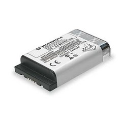 53963 DTR650 / DTR Series Standard Battery lI-iON 1200MAH 3.6V
