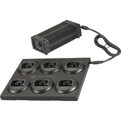 RLN6393 BPR40 110v Rapid Rate Multi-Unit Charger