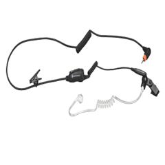 PMLN7158 SL300 ONE Wire Surveillance Kit w/Translucent Tube