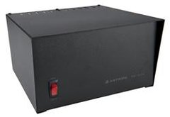 RS20A Astron 20 Amp Power Supply