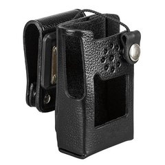 LCC-264S Leather / Swivel Belt Loop / Use with MFNB-V133