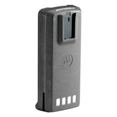 PMNN4080 CP185 Li-Ion Battery / 2150 mAh / 7.4v