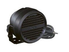 MLS-200 Waterproof external speaker, 12 W