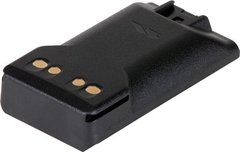 FNB-V134LIIS Li-Ion Battery / Intrinsically Safe Certified