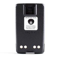 PMNN4075 BPR40 Li-Ion Battery, 1500 mAh (MagOne)