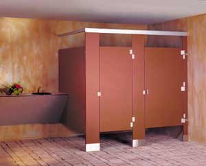 Hric2pl Toilet Partitions Toilet Partitions And Accessories