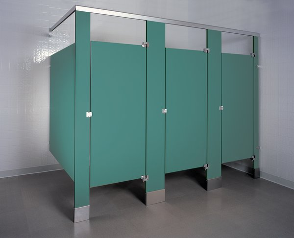 Hric2ph Toilet Partitions Toilet Partitions And Accessories