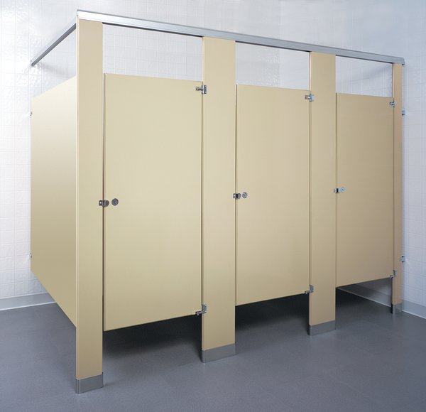 Hric2pc Toilet Partitions Toilet Partitions And Accessories