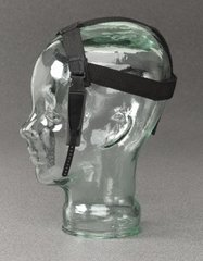 NewGear™ vertical pull headgear