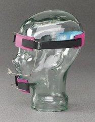 Class III+ reverse pull mask