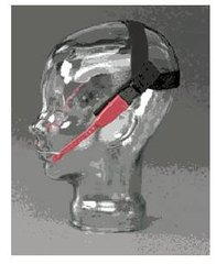 NewGear™ high pull headgear