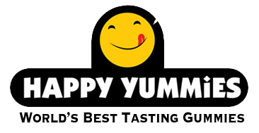 Happy Yummies