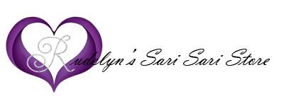 Rudelyn's Sari Sari Store.Com