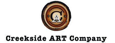 Creekside ART Company