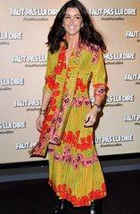 2171 Designer Inspired Celebrity Floral Print Mid Cuff Dress