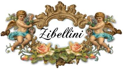 Zibellini