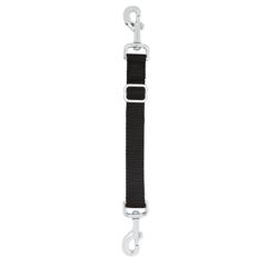 Adjustable Walking Tie