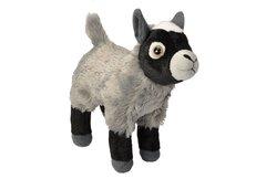 Pygmy Goat Toy