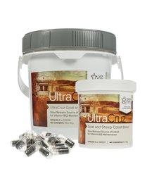 UltraCruz Goat & Sheep Cobalt Bolus