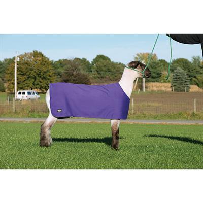 Sheep Underblanket