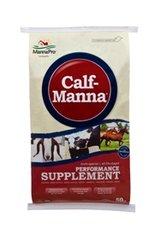 Manna Pro Calf Manna
