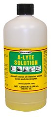 A-Lyte Solution