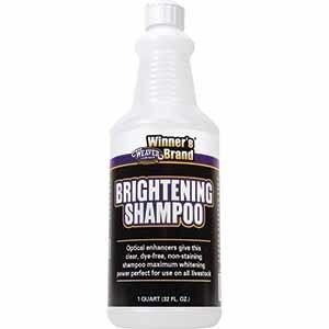 Brightening Shampoo