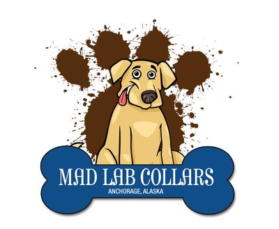 Mad Lab Collars
