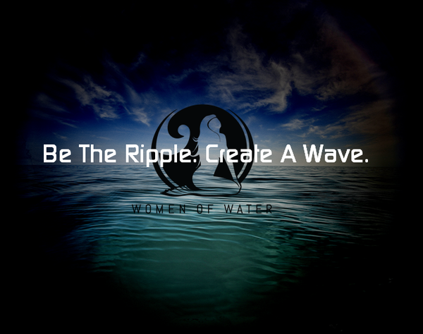 Ripple Project Donations- Every Pebble Counts