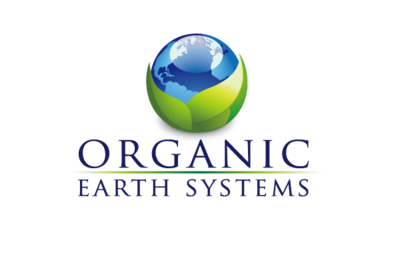 Organic Earth Systems