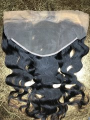 13x6 Lace Frontals