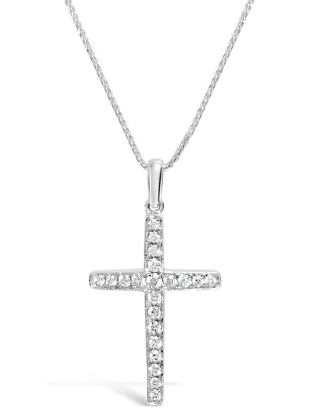 Large diamond cross pendant engagement rings diamond jewelry large diamond cross pendant mozeypictures