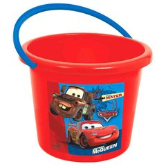 Disney© Cars Jumbo Favor Container