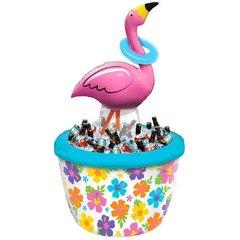 Flamingo Ring Toss