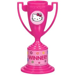 Hello Kitty® Trophy Cups