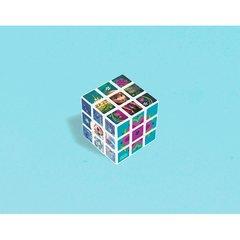 ©Disney Frozen Puzzle Cube