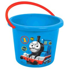 Thomas The Tank™ Jumbo Favor Container