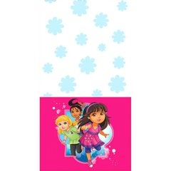 Dora & Friends™ Tablecover