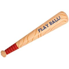 MLB Inflatable Bat