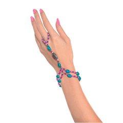 Cool Summer Finger/Wrist Bracelet