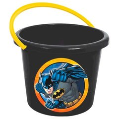 Batman Jumbo Favor Container