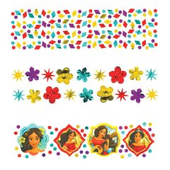 ©Disney Elena of Avalor Value Confetti