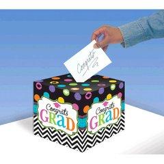 Dream Big Card Holder Box