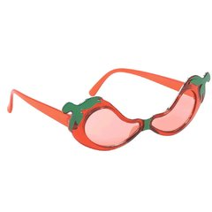 Pepper Popper Fun Shades